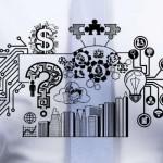 caracteristicas-necessarias-para-vingar-no-mundo-dos-negocios